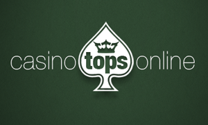 Casinos Top Onlie logo